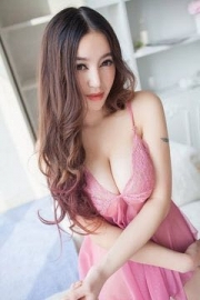 escort  miki from central london