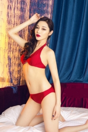escort  kim from central london